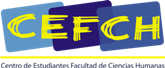LOGO CEFCH NO modificar